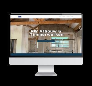 RWafbouwentimmerwerken_website_mockup