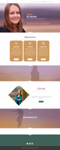 SaymaKuipers_website_mockup